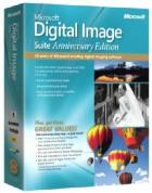Digital Imaging Suite
