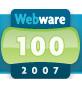 webware top 100